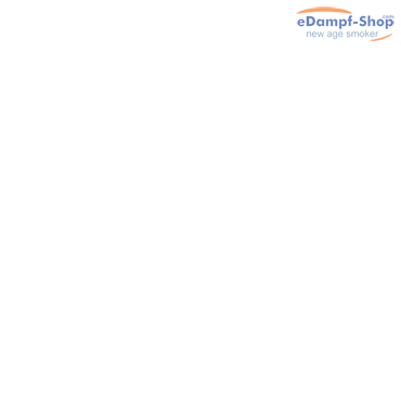 Triple Royal Green Longfill Aroma 10 ml für 60 ml